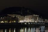 Salzburg12.jpg
