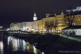 Salzburg14.jpg