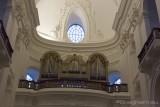Salzburg_church04.jpg