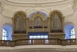 Salzburg_church07.jpg