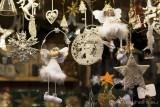 Salzburg_kerstmarkt01.jpg