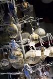 Salzburg_kerstmarkt05.jpg