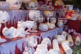 Salzburg_kerstmarkt06.jpg