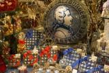 Salzburg_kerstmarkt20.jpg