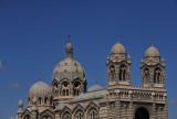 Major Marseille.jpg