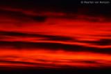 Cloud lava
