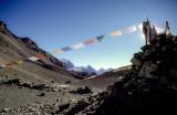 Around Annapurna