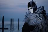 Venice Carnival 2014 / Karneval in Venedig 2014