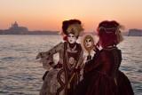 Venice Carnival 2015 / Karneval in Venedig 2015