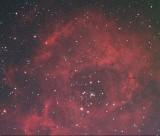 NGC 2237 4-1-14