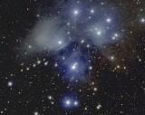 M45 Pix 1 jpg.jpg