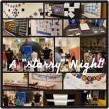 PTES Science Night 19-Jan-2017
