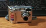Nikon Coolpix E4600