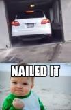 Nailed-It-Baby-Meme-06.jpg