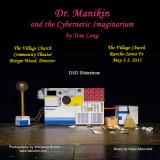 Dr. Manikin (2013)