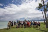 Oahu Team Offsite