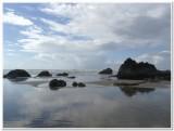 Cannon Beach 1