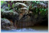 Virgin River Narrows 6, Zion National Park
