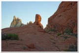 White Domes Trail 6, Valley of Fire, Nevada