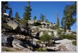 High Country, Desolation Wilderness