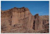 Fisher Towers 5
