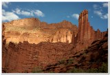 Fisher Towers 7