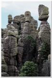 Chirichahua National Monument 3