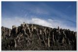 Chirichahua National Monument 6