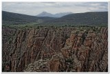 Black Canyon of the Gunnison 3