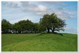 Hill of Tara, Ireland