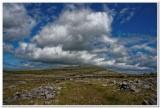 Mullaghmor Loop, The Burren, Ireland