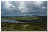 Return Route, Mullaghmor Loop, The Burren, Ireland