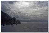 View from Cape Falcon