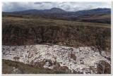 Maras salt mines 1