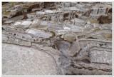 Moray sunken terraces 4