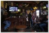 Paddy's Irish Pub, Cusco