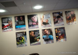 19th Feb 2013 - posters