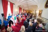 EBBC 2014 opening