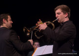 2015 Festival of Brass
