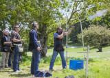 shooting_hunting_and_fishing
