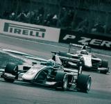 BW GP2.jpg