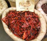 P1010012_peppers_8.jpg