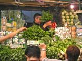 P1010039_buying_vegies_8.jpg