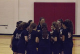 volleyball0919