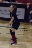 volleyball0921