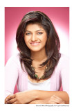 Shefali Bhati