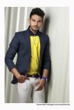 Parminder Singh Walia