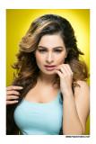 Ishita Singh