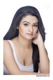 KGN Hina Khan