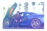 Pratik Shah  - DUBAI photoshoot